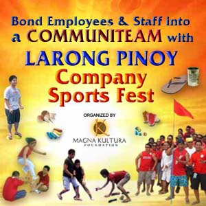 larong-pinoy-company-sports-fest